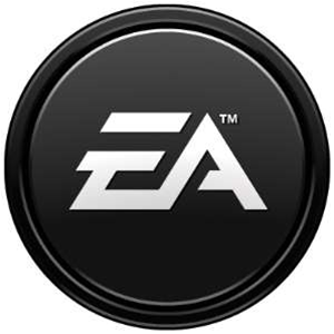 Electronic Arts' quarterly financial results - Battlefield 3, Mass Effect 3, good, Old Republic, not so good