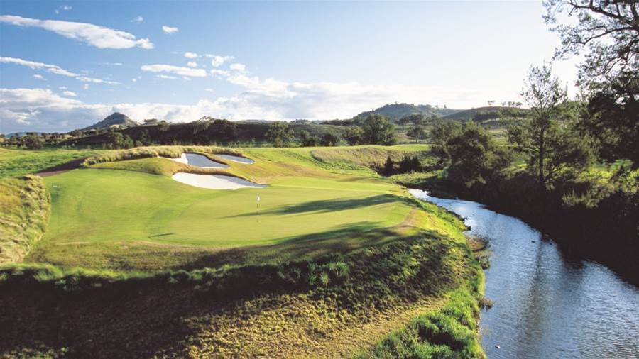 Your chance to tick Ellerston off the bucket list