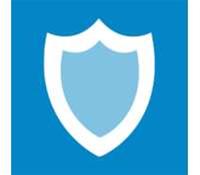 Emsisoft Internet Security 9.0 released