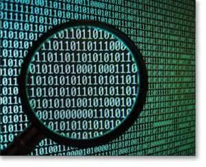 NIST formally chops NSA-tainted random number generator