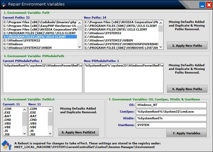 Windows Repair 3.0 debuts Pro version