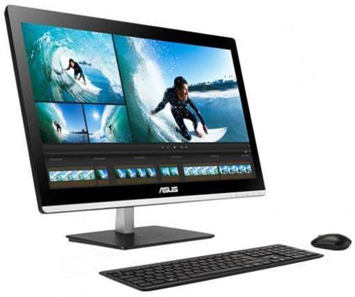 Asus lifts the lid on ET2231IUK All-in-one PC