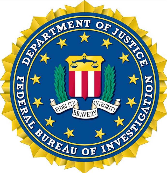FBI 'purchased zero-day from grey hats' to crack iPhone