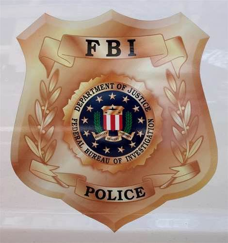 FBI understaffed to fight cyber attack: DOJ