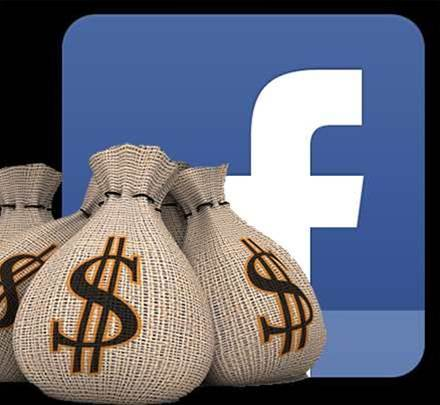 Zuckerberg Facebook hacker gets $10k fundraiser bug bounty