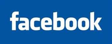 Five tips for dealing with Facebook privacy issues