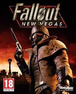 War never changes: Why Fallout: New Vegas is the high point of the franchise