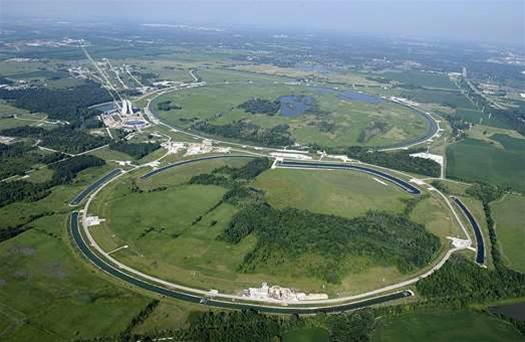 Fermilab Sets End-of-Month Deadline to Establish Whether or Not the Higgs Boson Exists