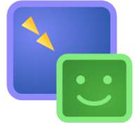 FileOptimizer 7.0 beta adds lossless FLAC compression