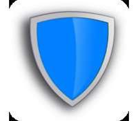 "FreeSmartSoft products still hiding an uninstallable ""back door"""