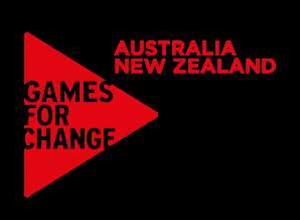 Games for Change Festival coming to Melbourne