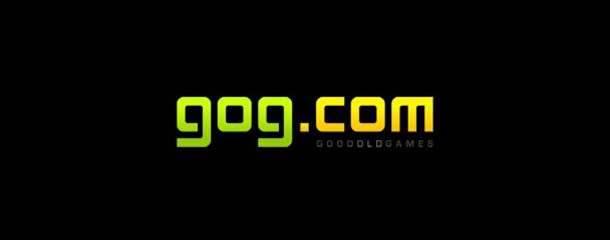 GOG.com adds DRM-free movies
