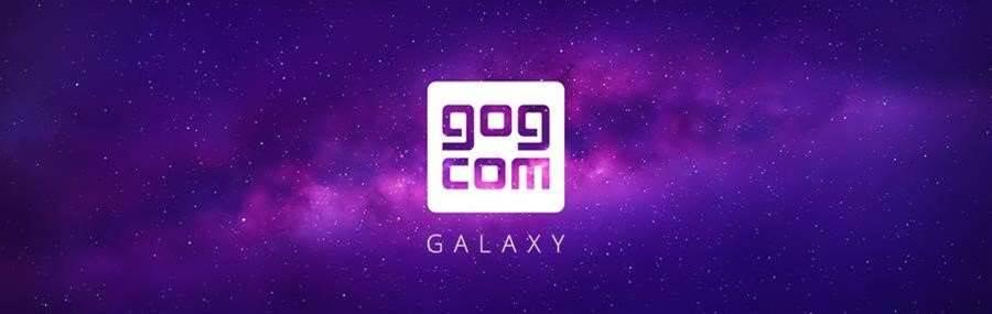 GOG Galaxy gets major update