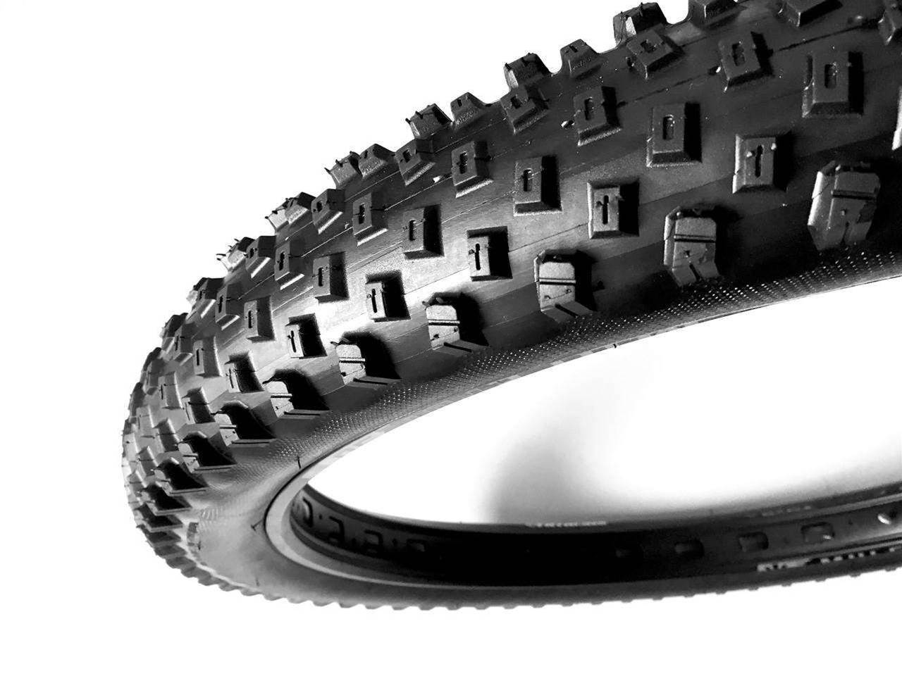TESTED: Vee Tire Company 27.5+ tyres