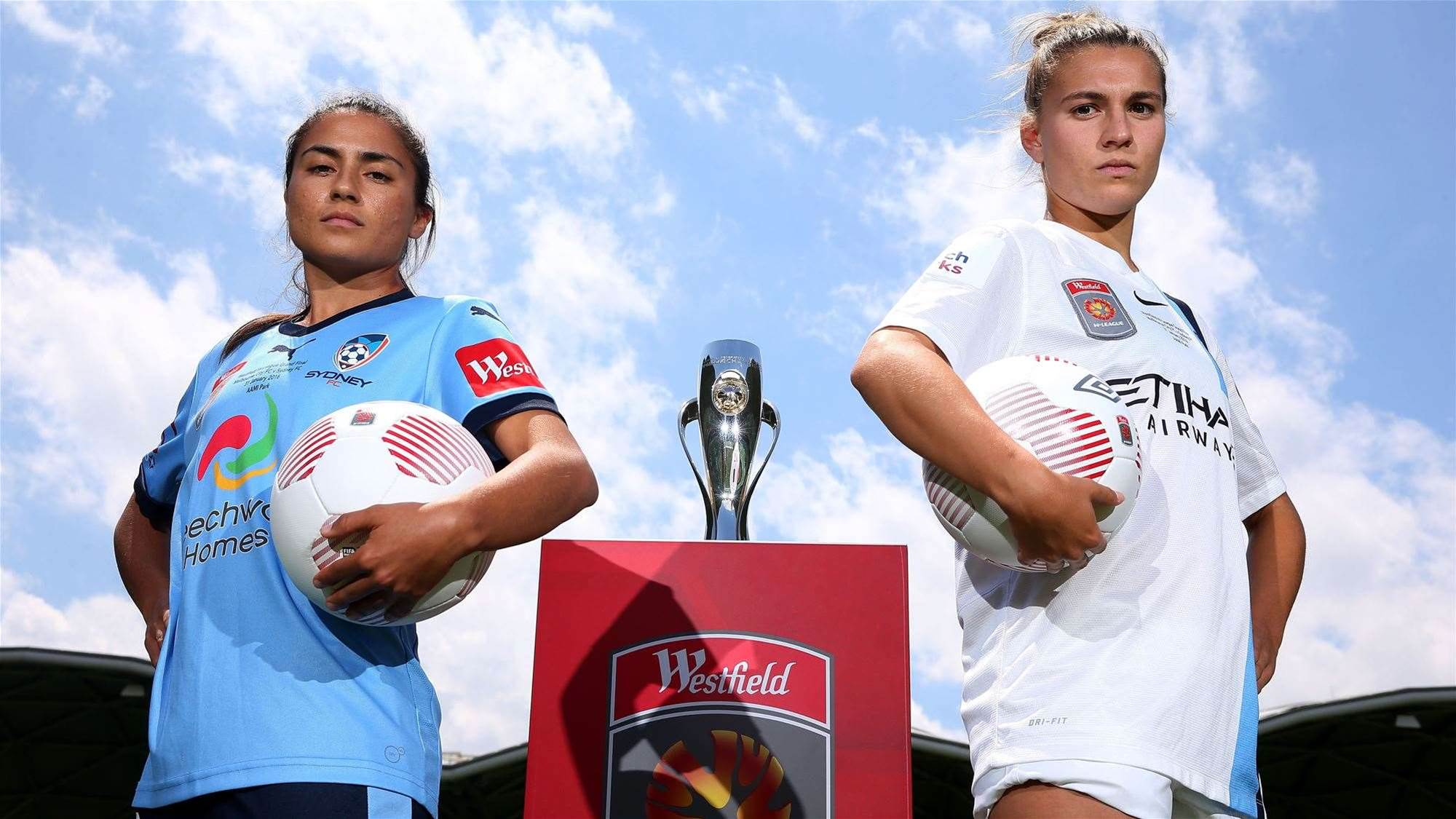 W-League players consider walking away