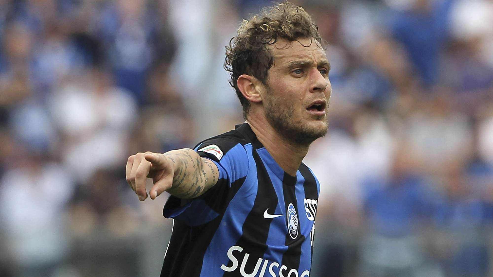 Victory's Diamanti deal dashed