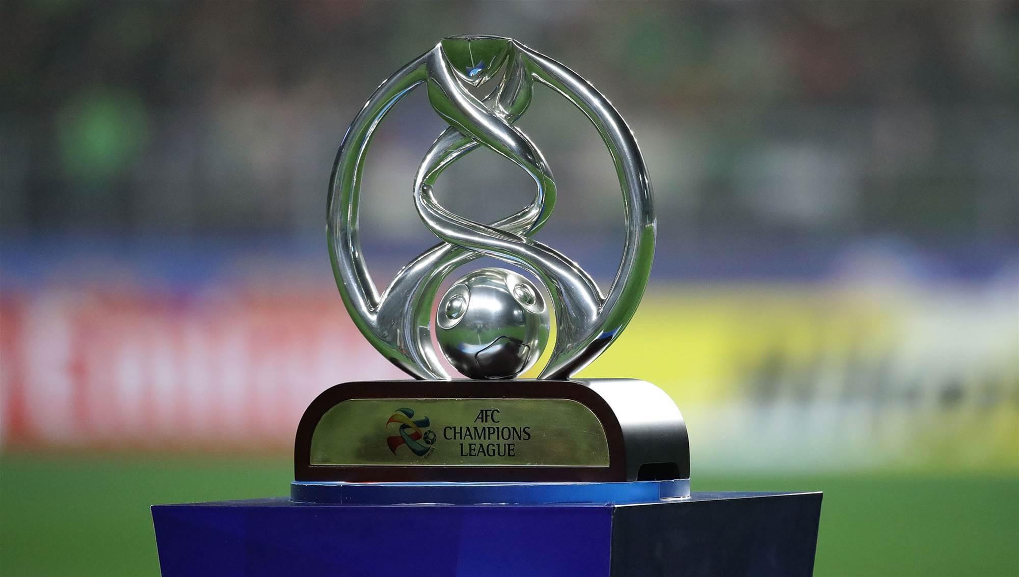 A-League clubs learn ACL fate