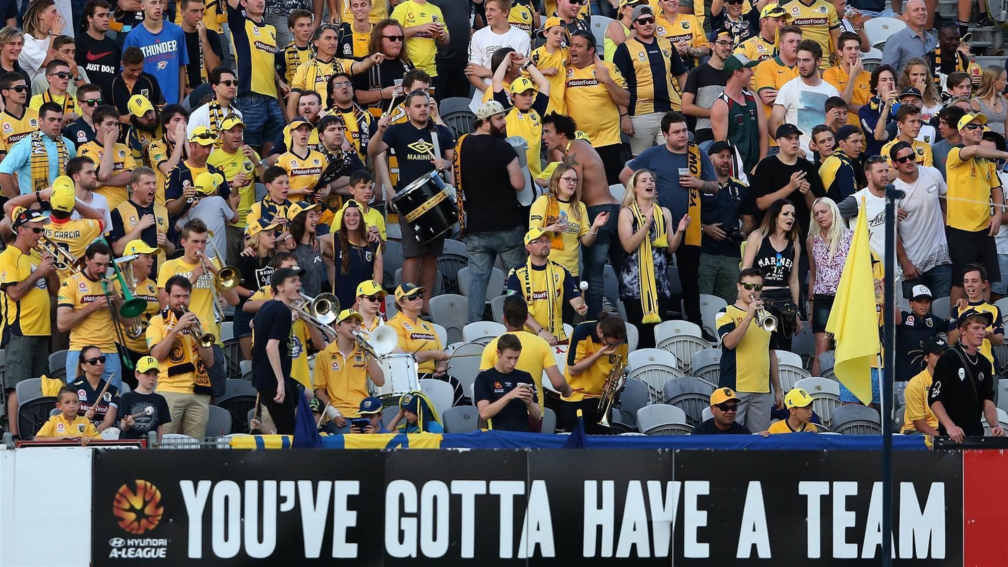 Mariners seek stadium rights, intend to build hotel