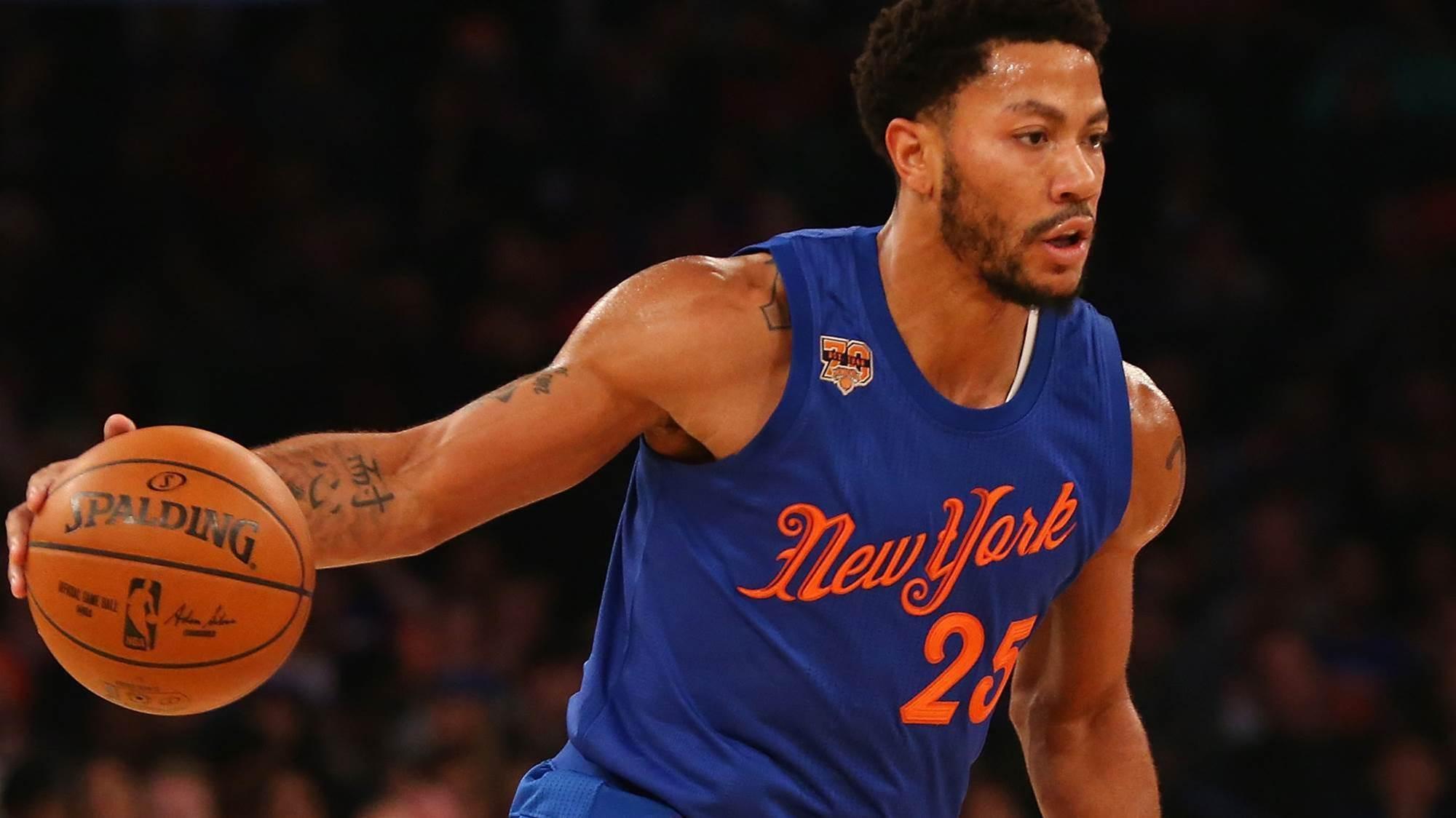 Missing NBA star explains himself
