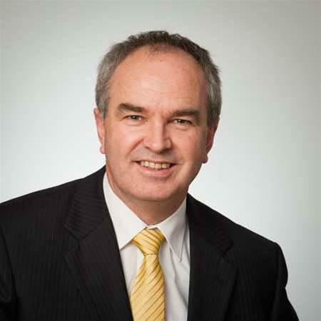 Glenn Archer resigns as Aus Govt CIO