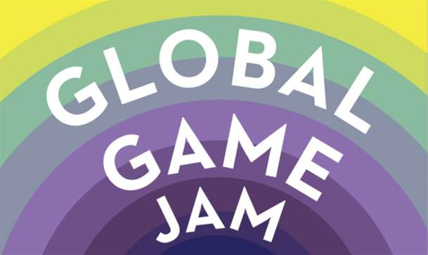 Check out the games of the Global Game Jam Sydney!