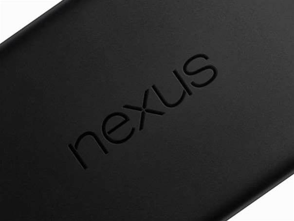Google working on powerful new 8.9in Nexus 9 tablet