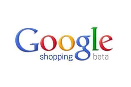 Google launches Aussie merchant centre