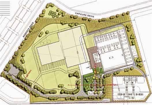 Eaton lands Sydney HP data centre work