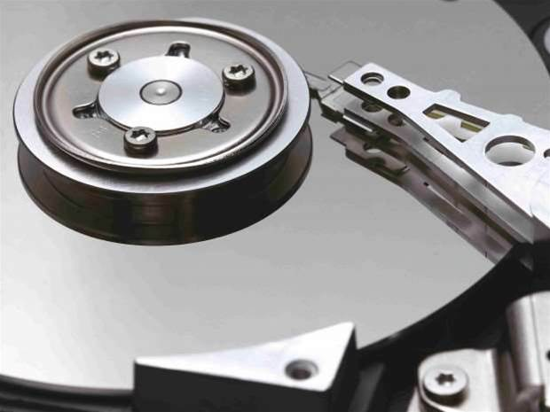 How to: Change your PS4's hard drive
