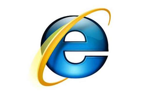 Microsoft faces $7b IE fine