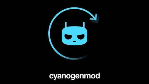 Why Cyanogen's death is a boon to Google's control of Android