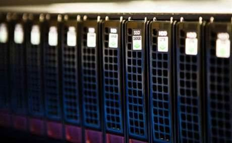 Nimble Storage has wildly successful IPO