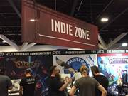 RTx Sydney brings indie games to the forefront
