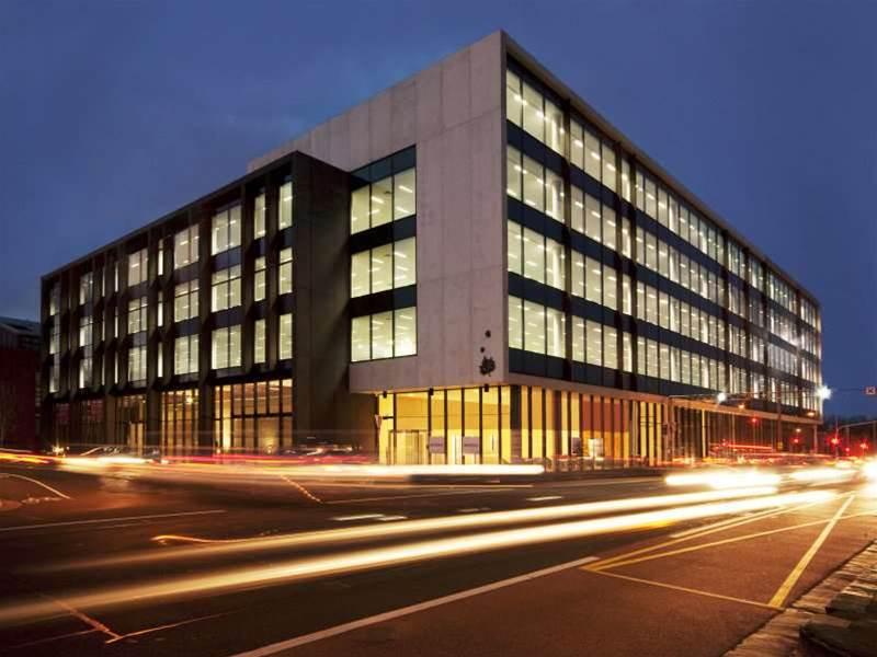 Ingram plans minimal disruption in SAP upgrade