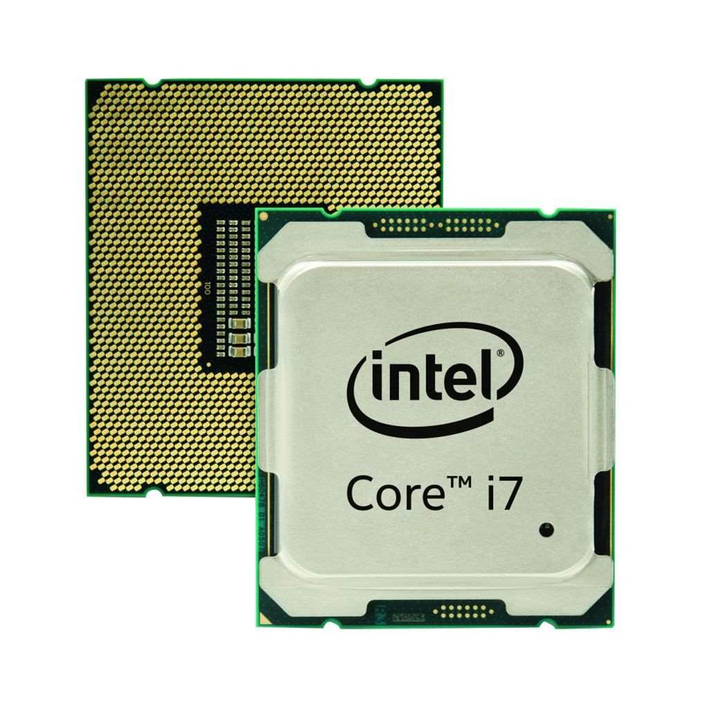 Review: Intel Core i7-6950X Extreme Edition