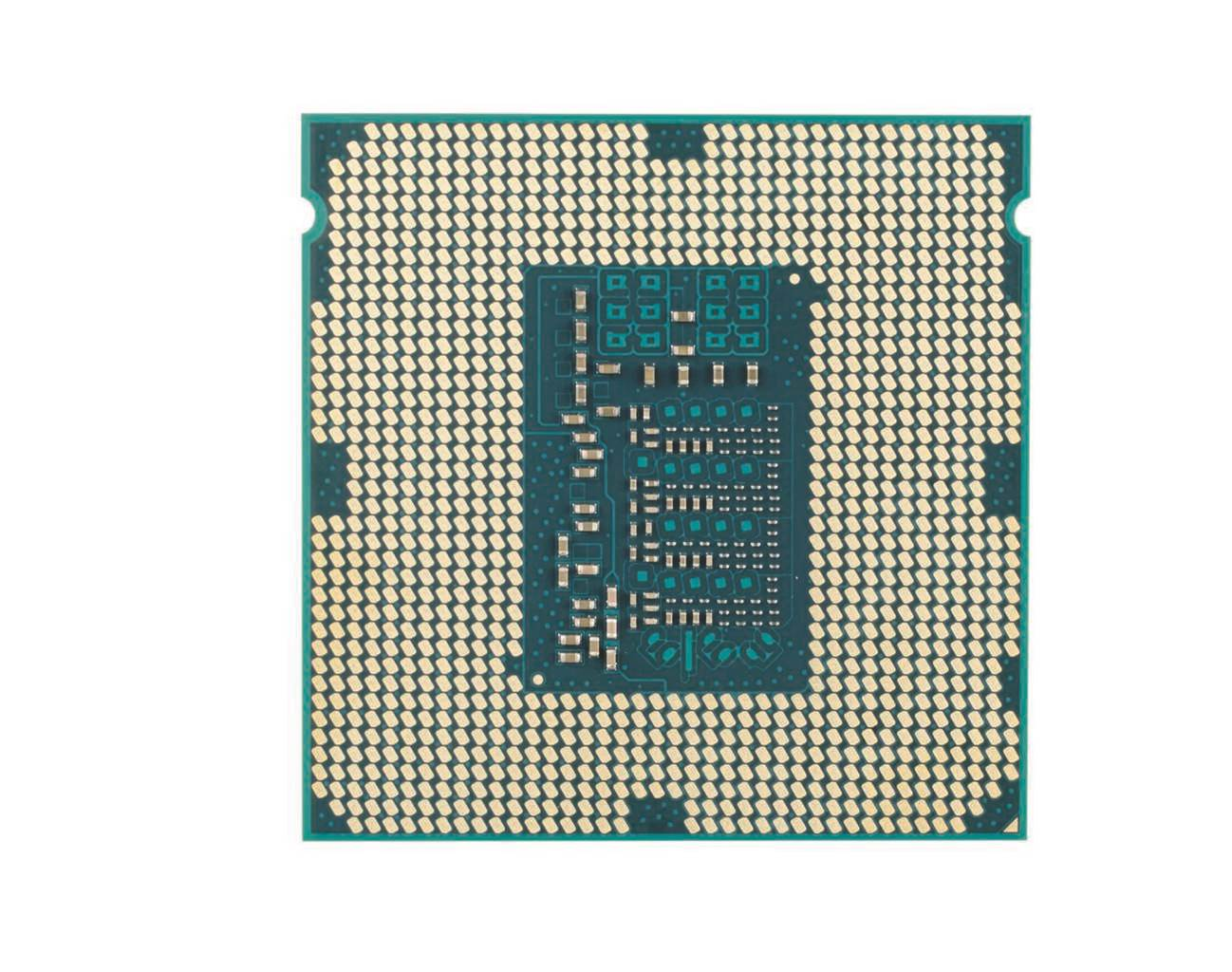Review: Intel Core i7-4790K