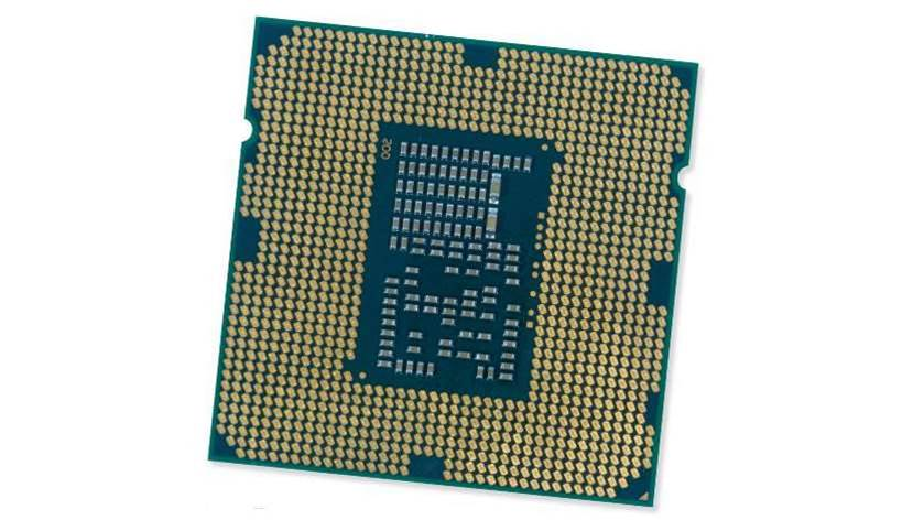 Reviewed: Intel Socket 1156 CPU range