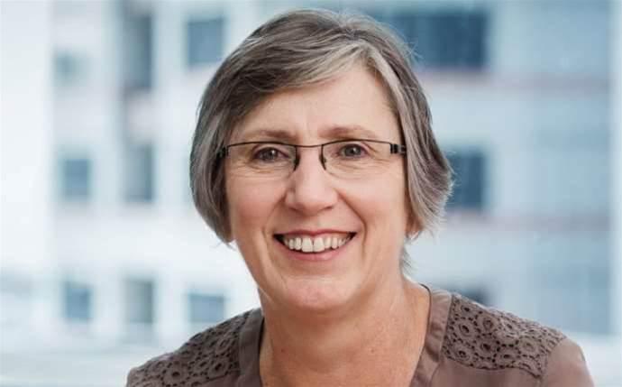 TIO appoints Judi Jones as ombudsman