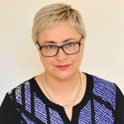 UNSW abolishes CIO role