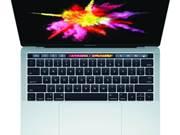 Review: Apple MacBook Pro