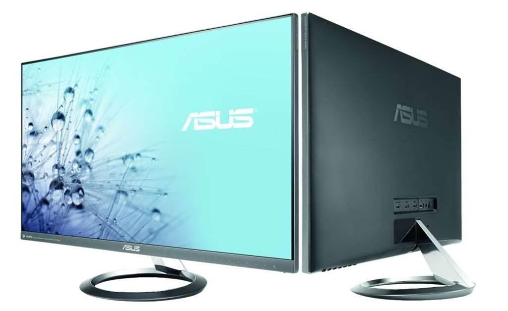 Review: Asus MX27AQ 27in WQHD Monitor