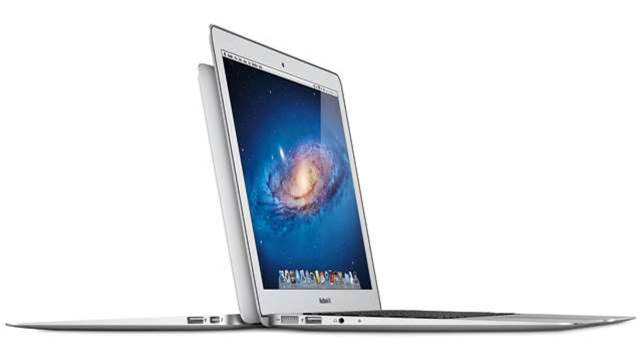 Apple MacBook Air reviewed: no Retina screen, but still more enticing than before