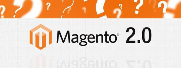 Aussie swimware company first off of the blocks with Magento 2.0 store
