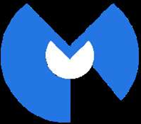 Malwarebytes exposes adware that disables antivirus