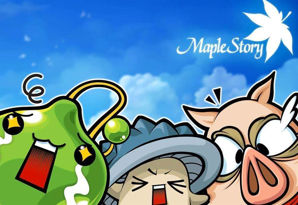 MapleStory hacked, 13m gamers at risk