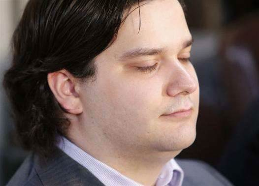 Mt Gox goes bust