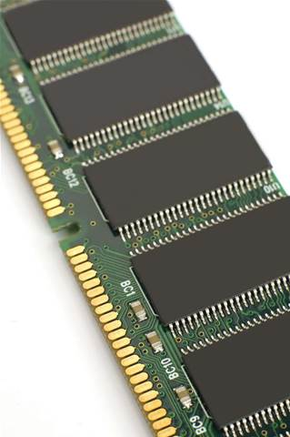 how to use less ram memory