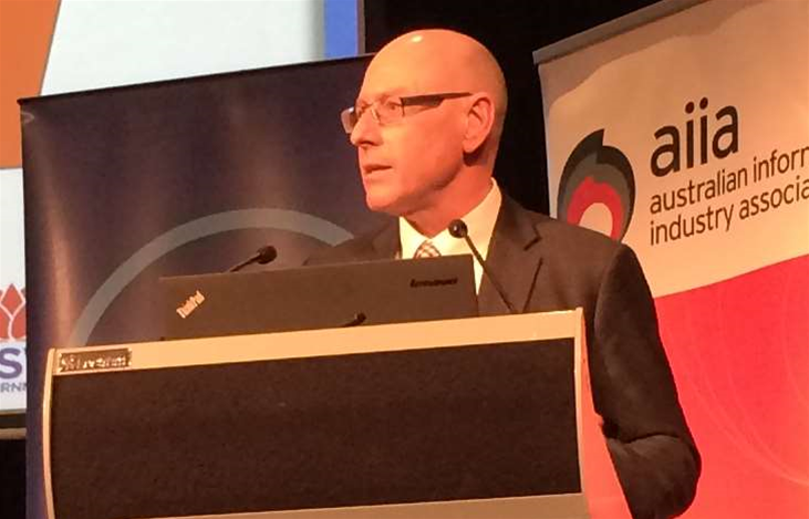 IT chief brings lessons from Qld's payroll pain to NSW