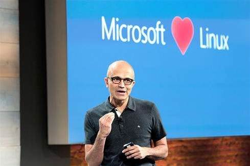 Can Microsoft win over Linux devs with SQL Server?