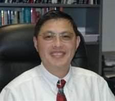 Prof. Min Gu